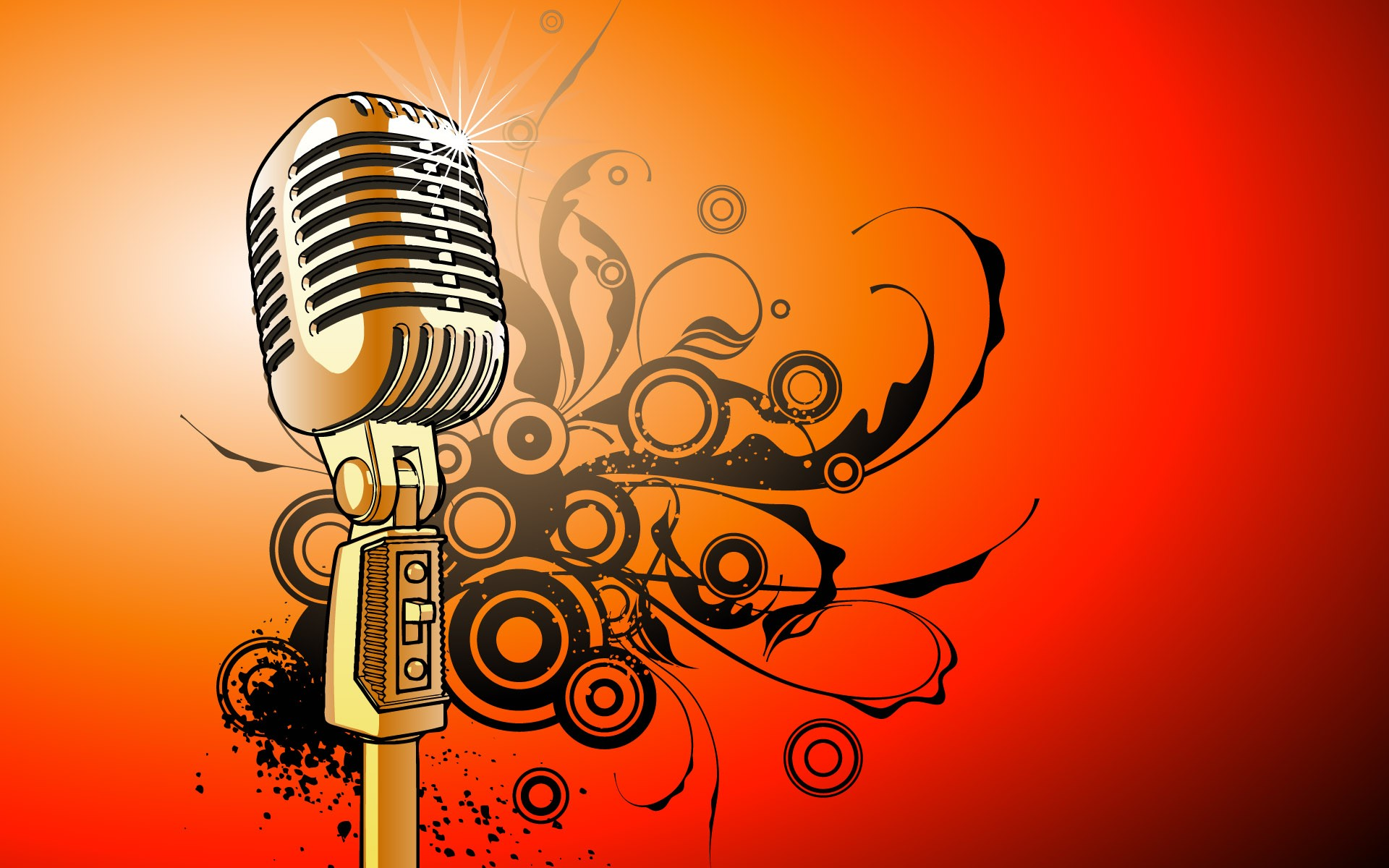 Toastmasters loy machedo - Microphone wallpaper ...