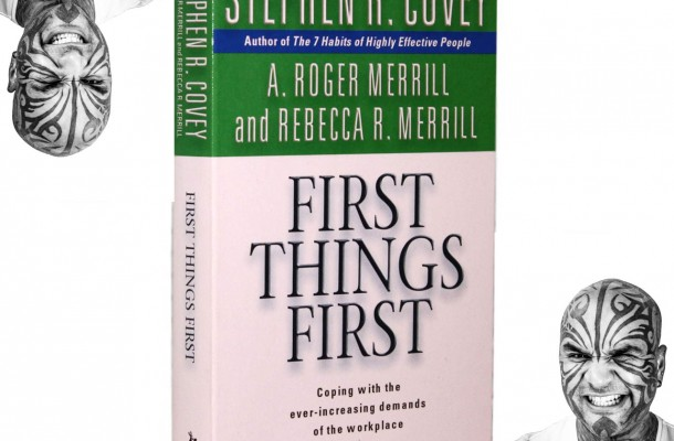 first_things_first2