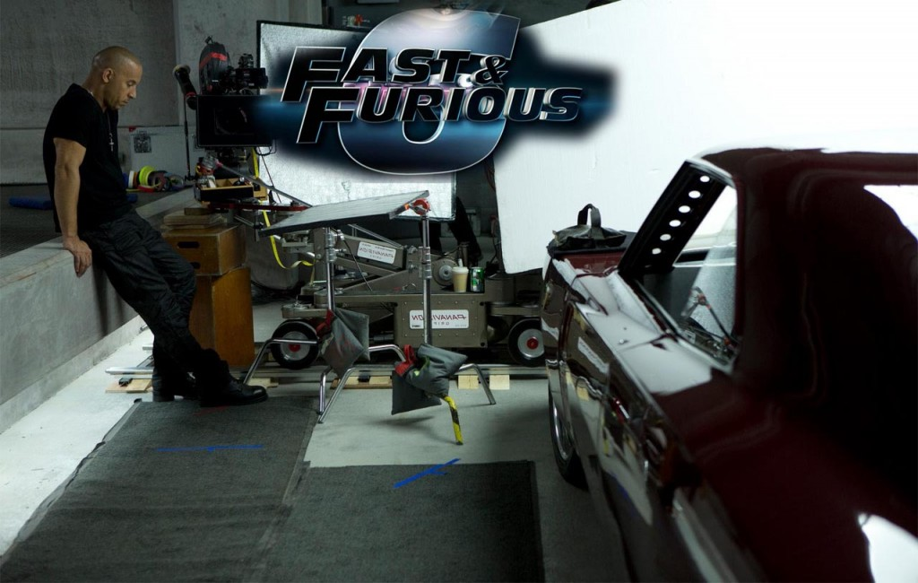 Fast-and-Furious-6 (4)