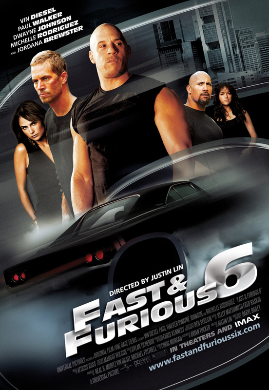 Fast-and-Furious-6 (7)