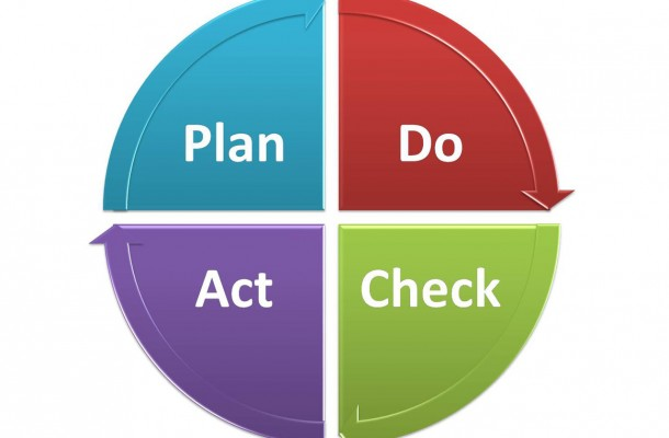 Marketing_Planning