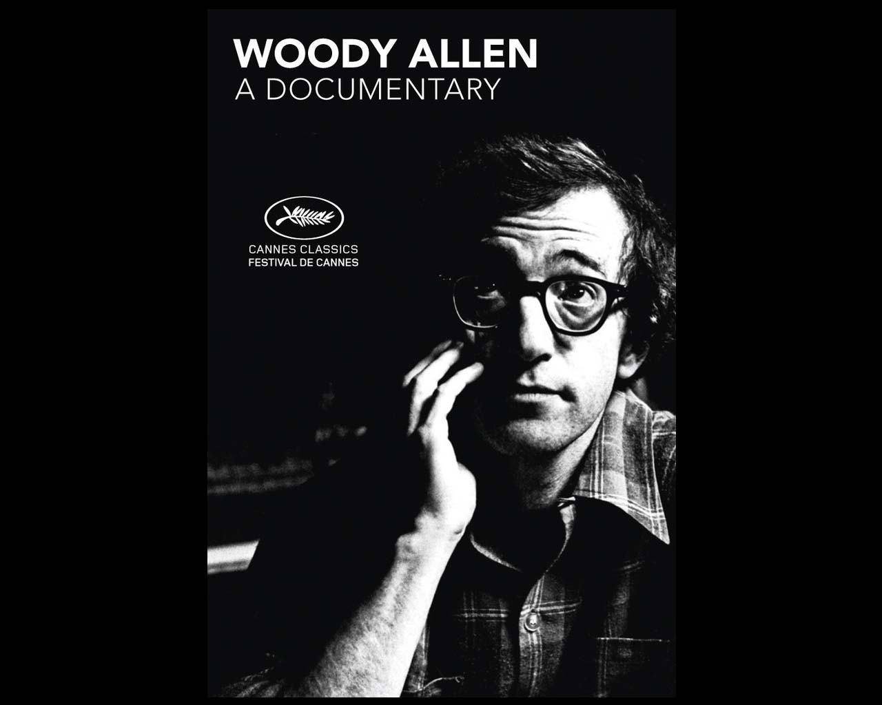 woody-allen-a-documentary